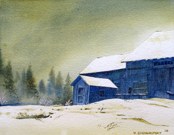 Guyette-Barn-Planifield-winter-