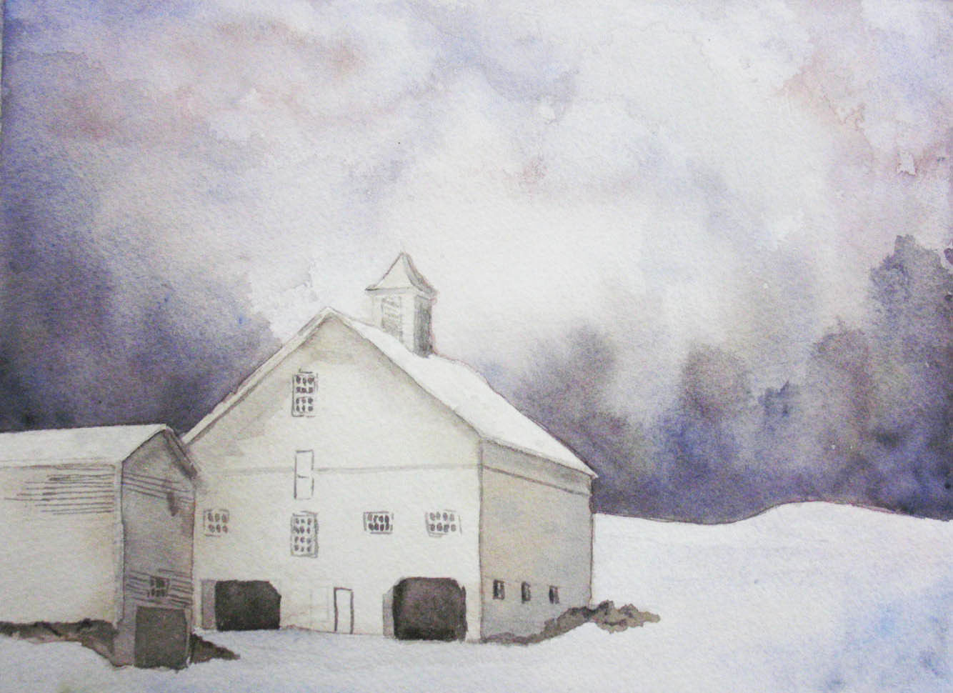 Susan-wells-barn